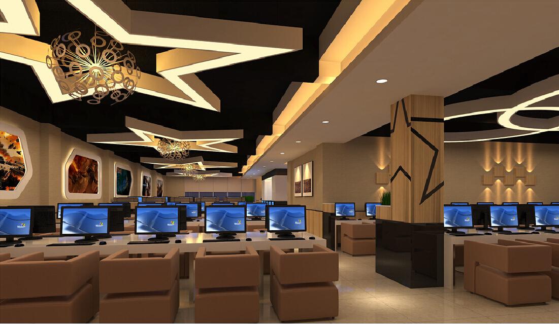 3D-internet-cafe-