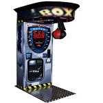 Boxer-150x150