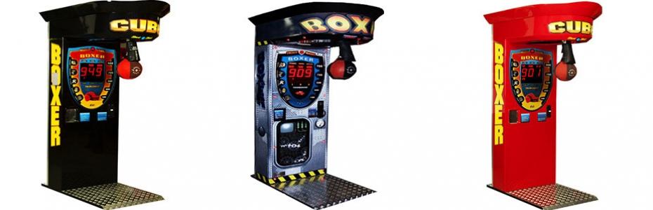 Boxer-930x300_c