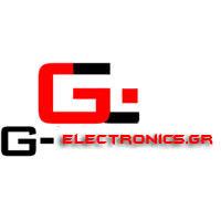 G-electronics
