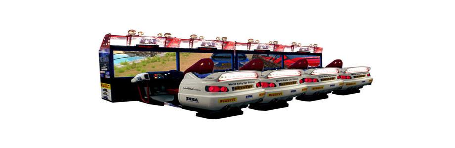 Sega-Rally-3