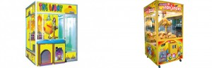 Toy-Story-300x97