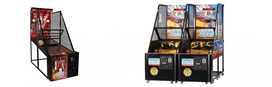 basket-930x300_c
