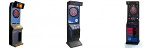 darts-300x97