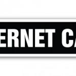 internetcafe-150x150