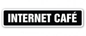 internetcafe-300x127