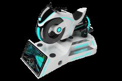VR-MOTOR.e83451dc095a19053823a5d6ac37e7241128